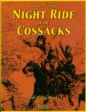 Night Ride of The Cossacks