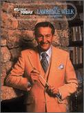 The Lawrence Welk Songbook #225