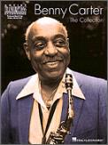 Benny Carter Collection, The