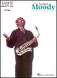 The James Moody Collection (Sax & Fl)