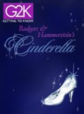 Getting To Know Cinderella (Audio Sample