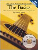 Basics, The (Bk/Dvd)