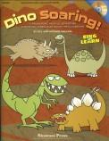 Dino Soaring