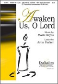 Awaken Us O Lord