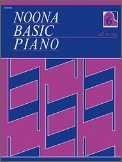 Noona Basic Piano All In One 6
