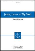 Jesus Lover of My Soul