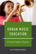 Urban Music Education