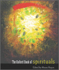 Oxford Book of Spirituals, The