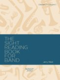 Sight Reading Book For Band #2