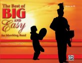 Best of Big & Easy 2 Vol 2