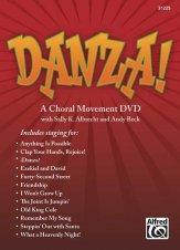DANZA (DVD)