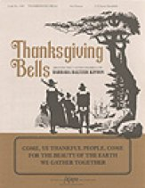 Thanksgiving Bells