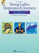 YOUNG LADIES SHIPMATES & JOURNEYS (BARI)