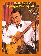 Genius of Django Reinhardt