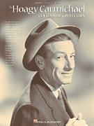HOAGY CARMICHAEL CENTENNIAL COLLECTION