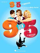 9 To 5 (Musical) - One Of The Boys