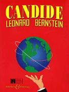 CANDIDE (SCOTTISH OPERA'96 REV.)