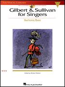 Gilbert and Sullivan For Singers (Barito