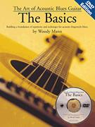 The Basics (Bk/Dvd)