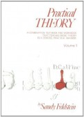 Practical Theory 1