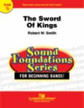 Sword of Kings, The