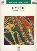 Egyptique