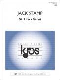 St Croix Strut