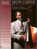 Ron Carter Collection, The