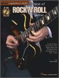Best of Rock ' N'roll Guitar