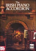 Irish Piano Accordion, The