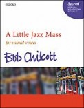 Little Jazz Mass, A