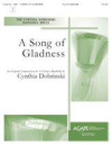 A Song Of Gladness