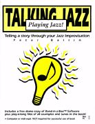 Talking Jazz Playing Jazz (Midi)