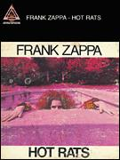 Frank Zappa - Little Umbrellas