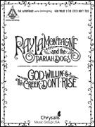 Ray LaMontagne and The Pariah Dogs - Repo Man