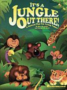 IT'S A JUNGLE OUT THERE - Click Image to Close