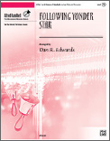 Following Yonder Star
