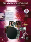 New Basics Rock Drums, The