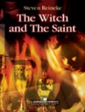 Witch and The Saint