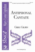 Antiphonal Cantate