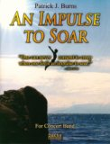 Impulse To Soar
