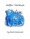 Riffin The Blues