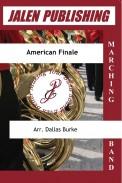 American Finale