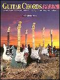 Guitar Chords Plus
