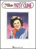 Best of Patsy Cline #50, The