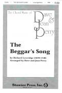 The Beggar's Song
