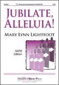 Jubilate Alleluia