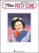 The Best Of Patsy Cline #50