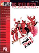 High School Musical 3 - I Want It All