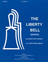 Liberty Bell March
